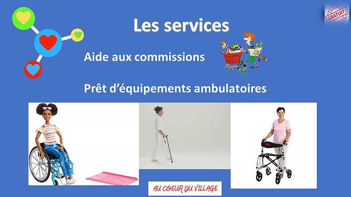 Diapositive6.JPG