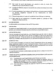 copie_originale_signée_pdf_10.jpg
