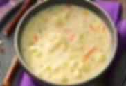 soupe-cremeuse-chou-fleur-624x427.jpg