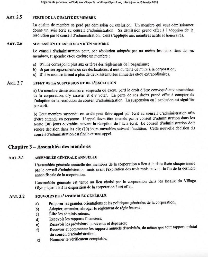 copie_originale_signée_pdf_6.jpg