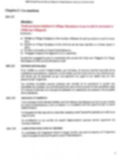 copie_originale_signée_pdf_5.jpg