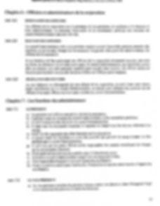 copie_originale_signée_pdf_12.jpg