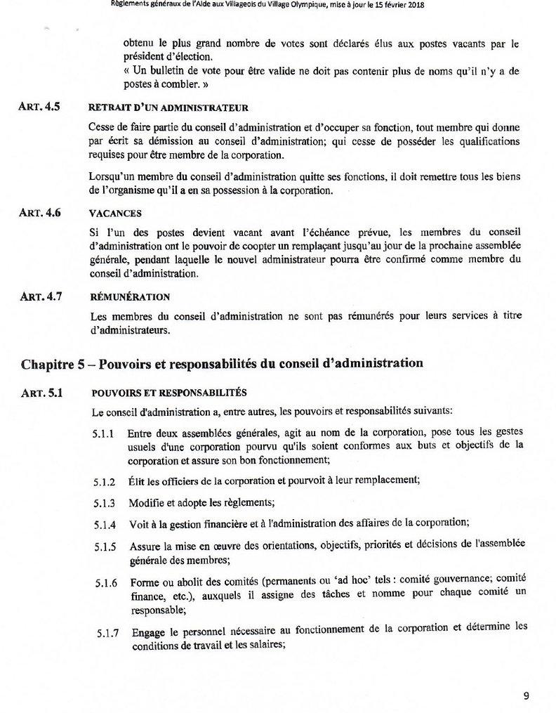 copie_originale_signée_pdf_9.jpg