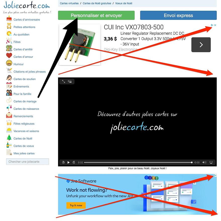 Joyeux_noel_-_Joliecarte_com 2.jpg
