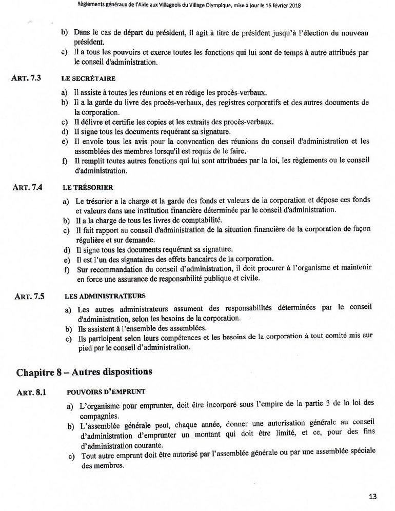 copie_originale_signée_pdf_13.jpg