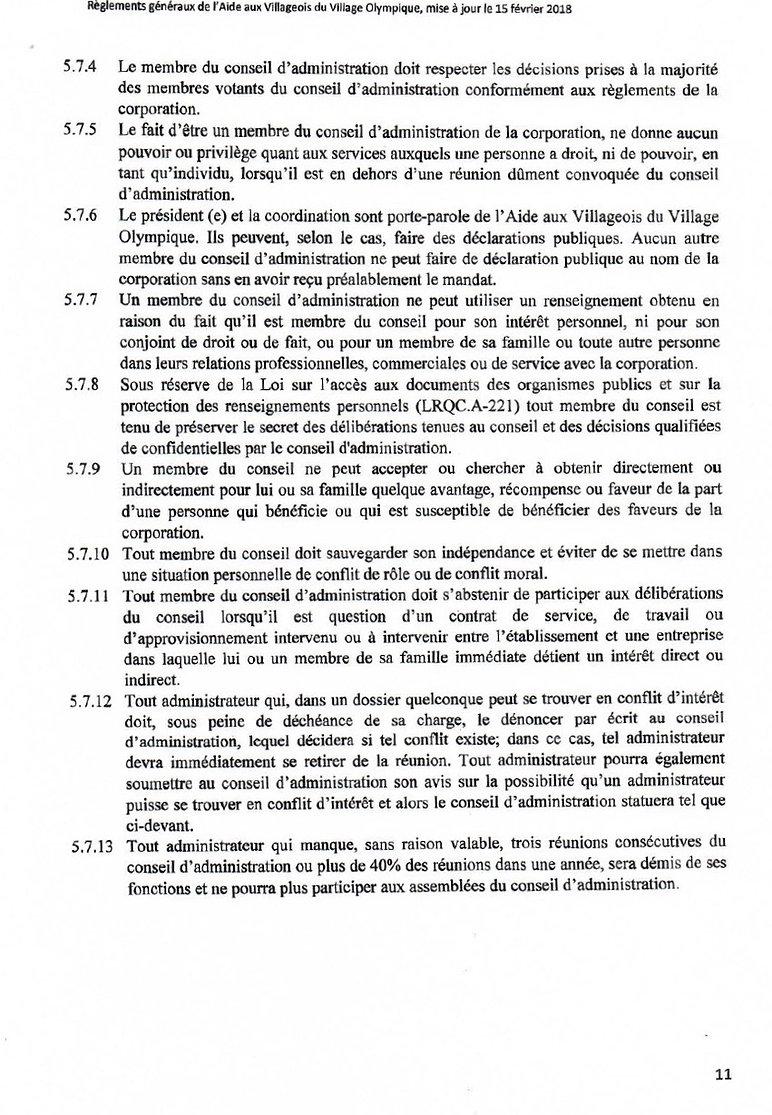 copie_originale_signée_pdf_11.jpg
