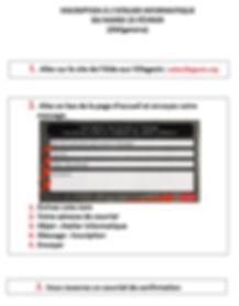 Inscription_Atelier_pdf.jpg