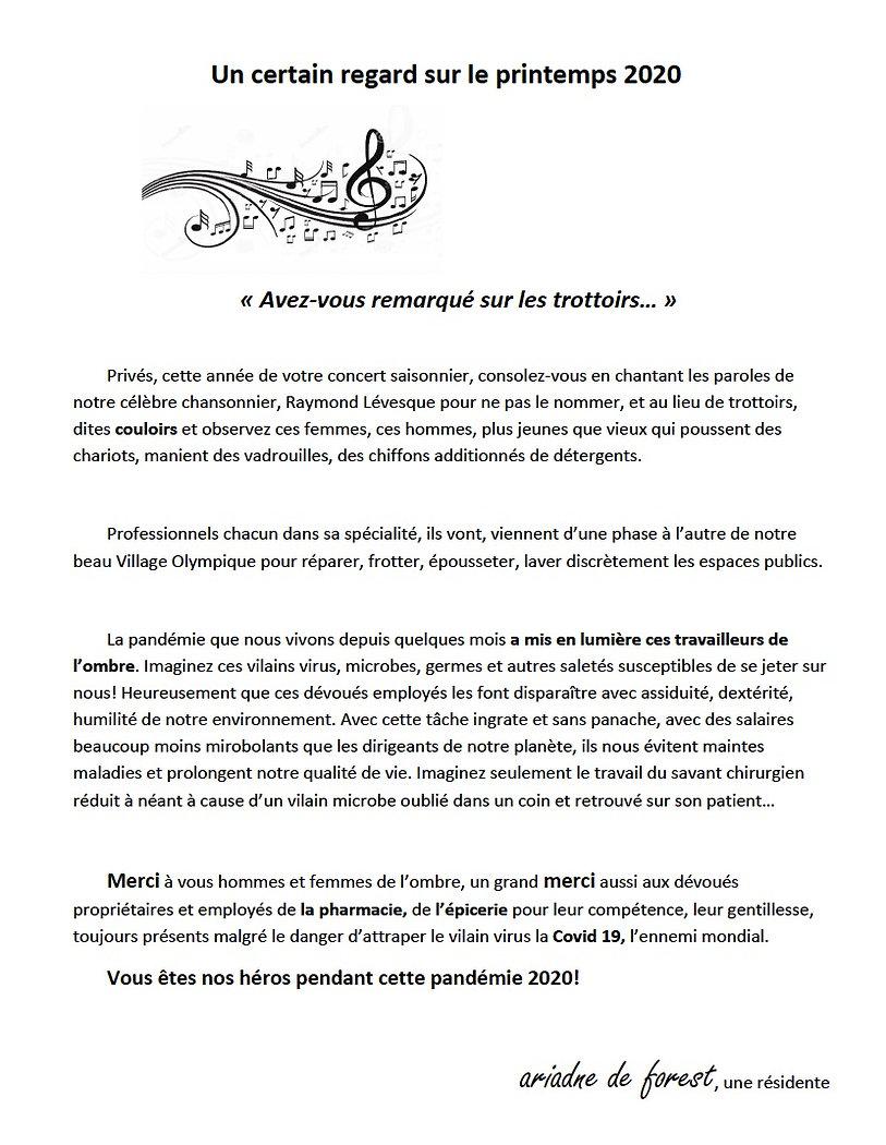pandémie_pdf.jpg