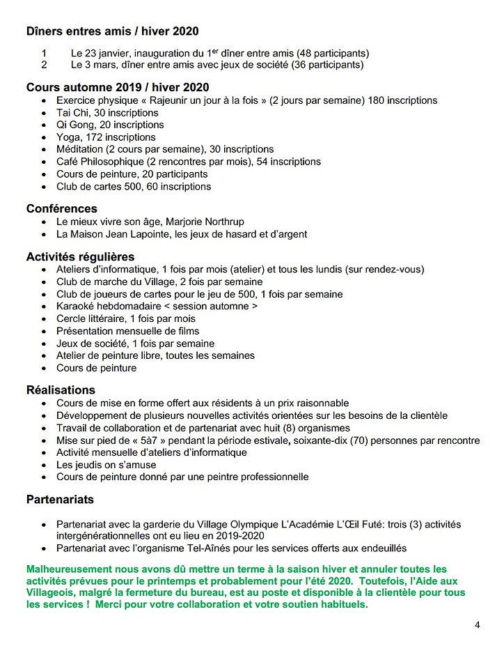 rapport_annuel_des_activités_2019-2020_