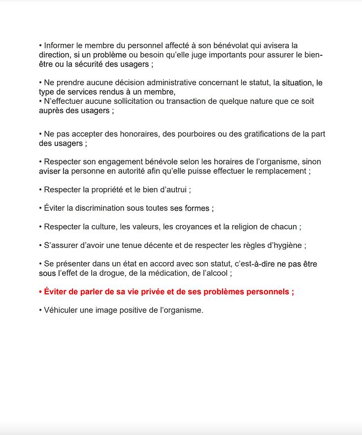 4.Code d'éthique.png