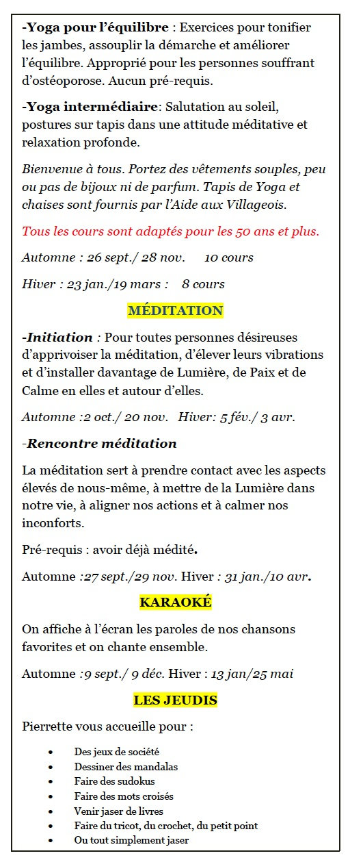 Dépliant_aout_2019_corr_pdf 4.jpg