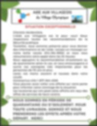 Flyer_pdf.jpg