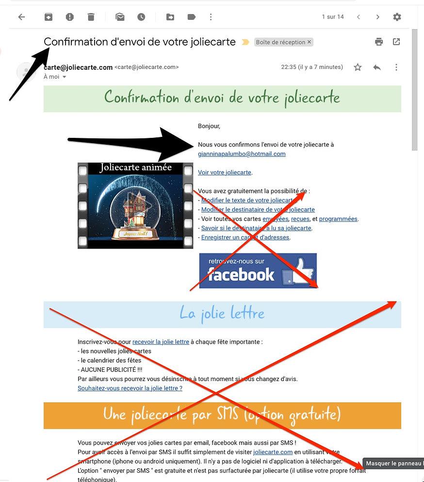Cursor_et_Confirmation_d_envoi_de_votre_