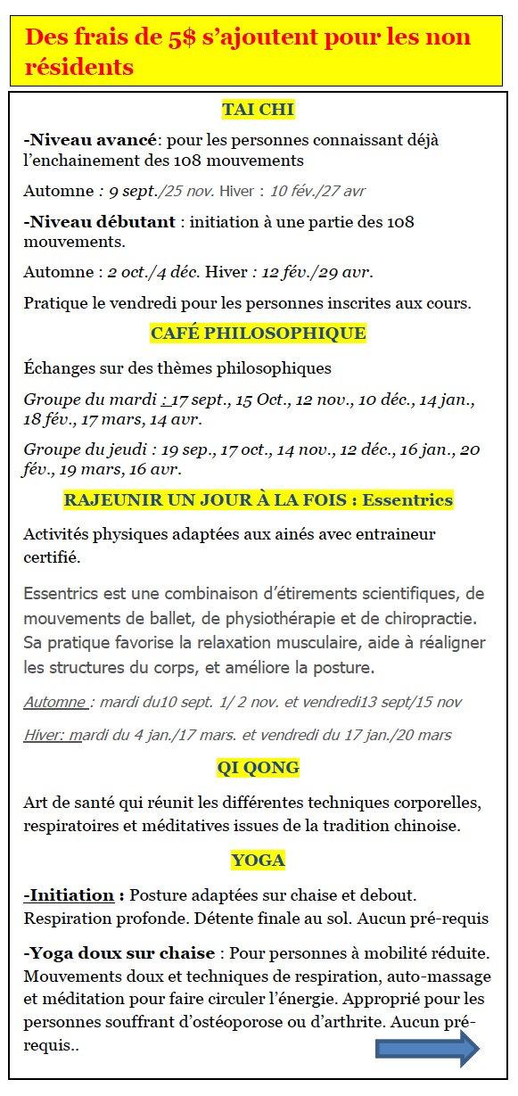 Dépliant_aout_2019_corr_pdf 3.jpg
