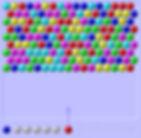 Jeu_Bubble_Shooter_-_Jeuxclic_com.jpg