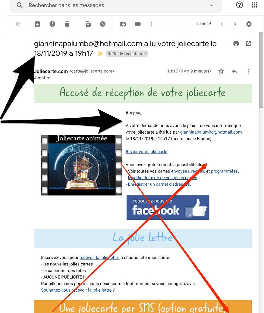 gianninapalumbo_hotmail_com_a_lu_votre_j