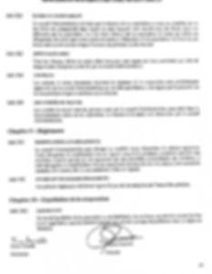 copie_originale_signée_pdf_14.jpg
