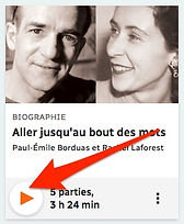 Livres_audio___Première___Radio-Canada_