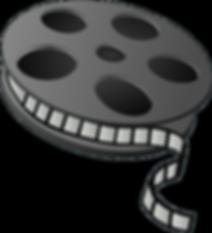 film-reel-147631_960_720.png