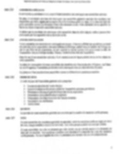 copie_originale_signée_pdf_7.jpg