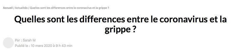 Quelles_sont_les_differences_entre_le_co
