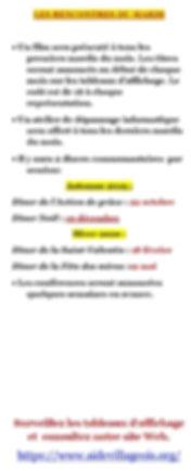 Dépliant_aout_2019_corr_pdf 5.jpg