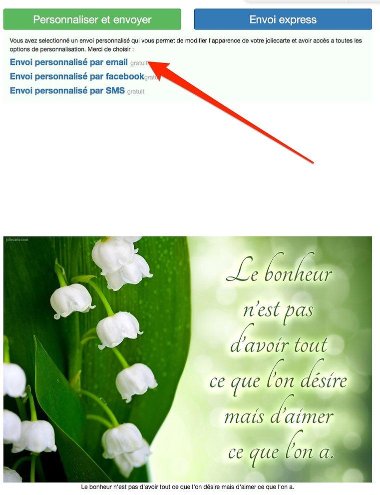 Banners_and_Alerts_et_Cartes_virtuelles_