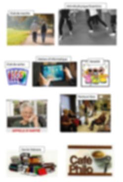 Rapport_18-19_suite__pdf.jpg