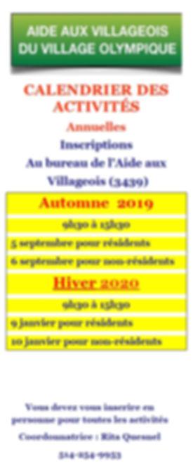 Dépliant_aout_2019_corr_pdf.jpg