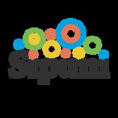 sipuni_logo.png