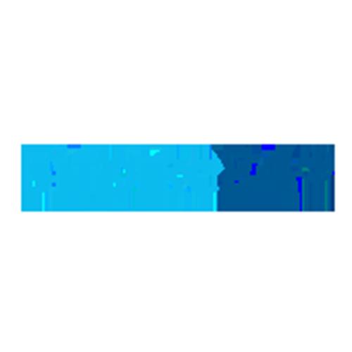 bitrix24-logo-ua.png