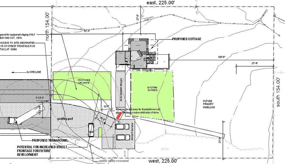 steiner site plan.JPG