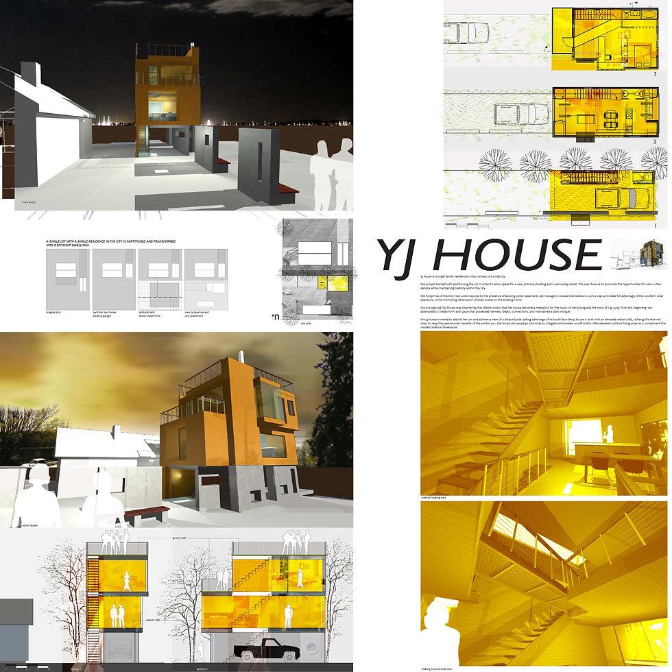bsa layout final.jpg