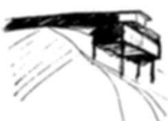 lov sketch1.JPG