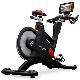 Life-Fitness-IC6-Indoor-Cycling-Bike.jpg