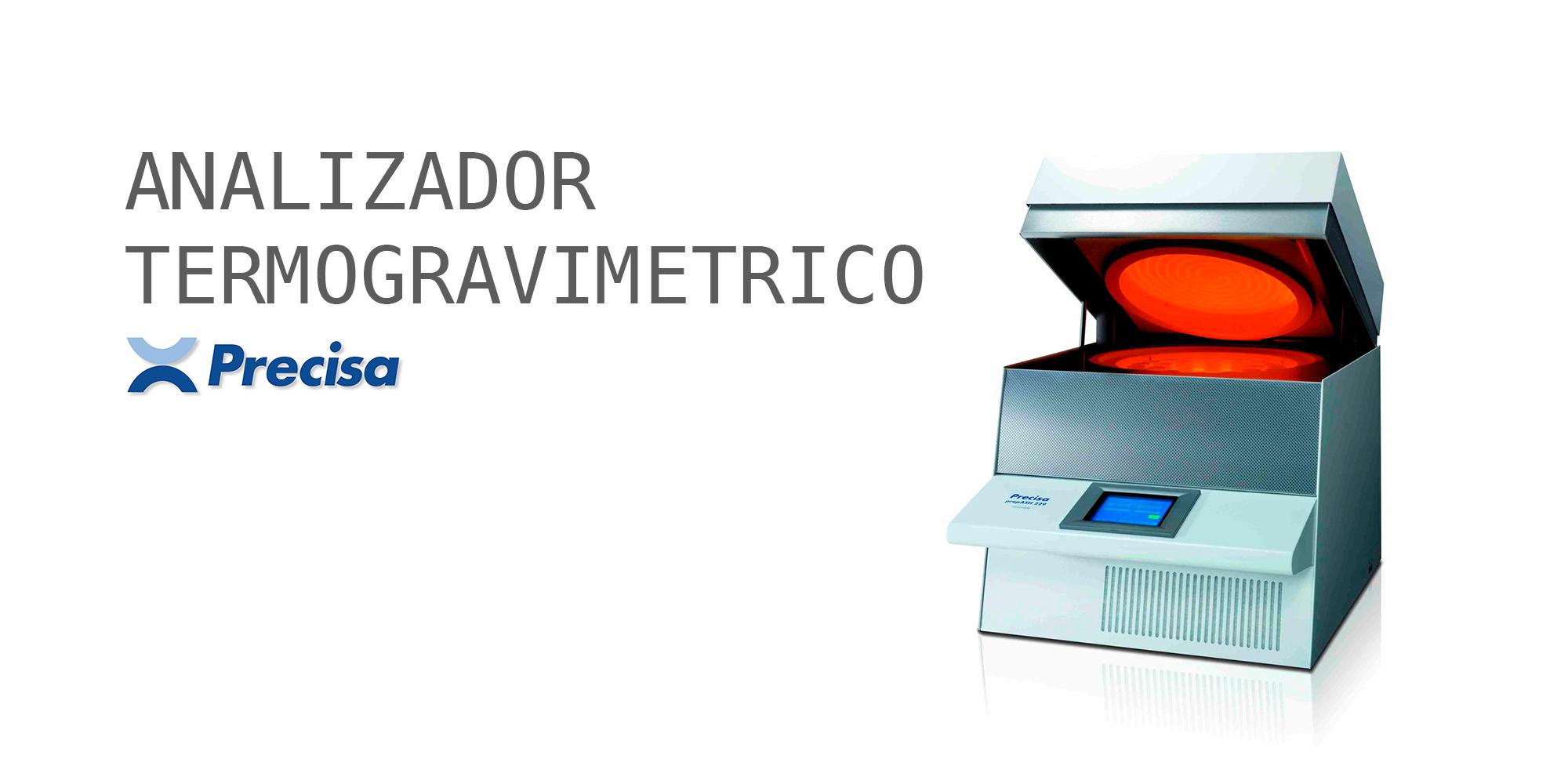 ANALIZADOR TERMOGRAVIMETRICO.jpg