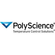 PS_Lab_Primary Logo+Tagline+RR.jpg