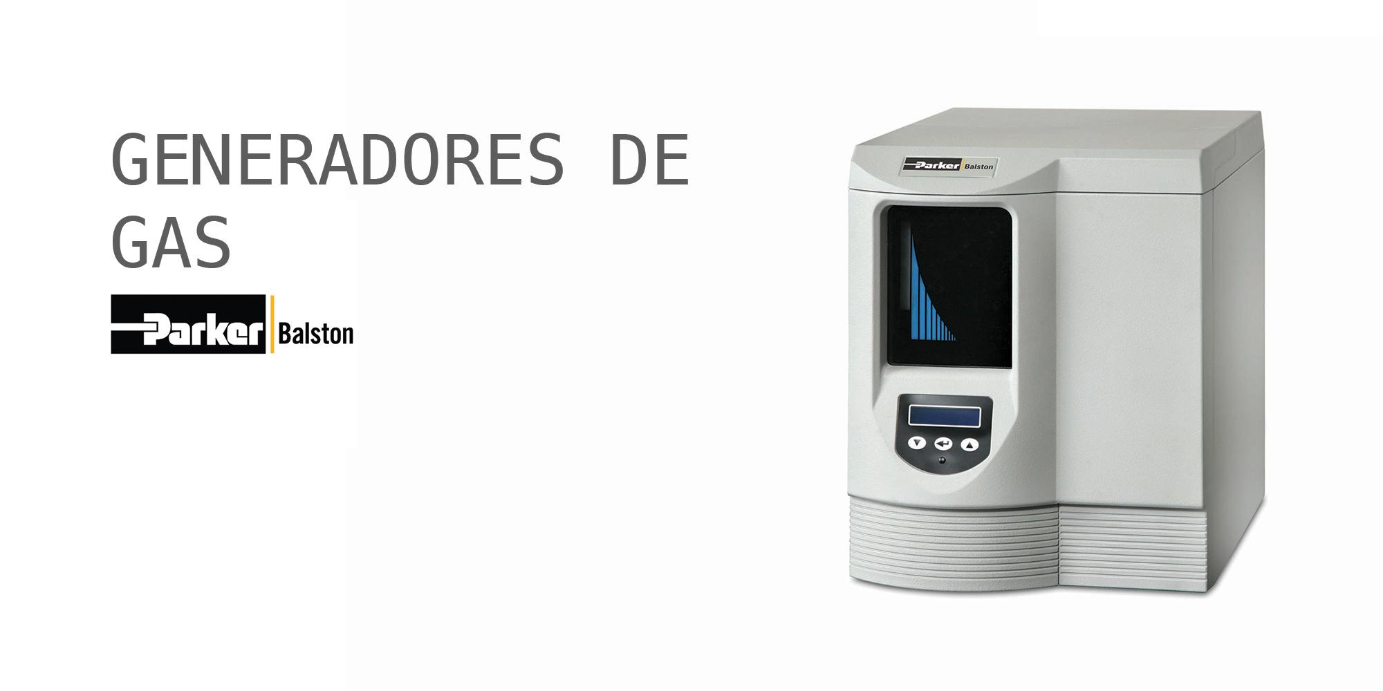 GENERADORES DE GAS.jpg