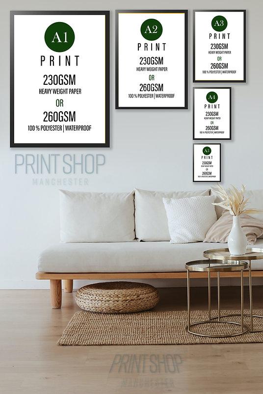 all-sizes-print-manchester-poster.jpg