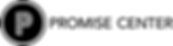 promise_center_logo_2x.png