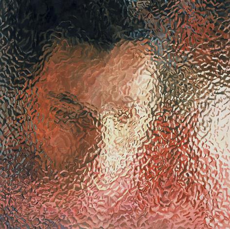 Head | 2002
