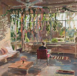 Garden House | 2020