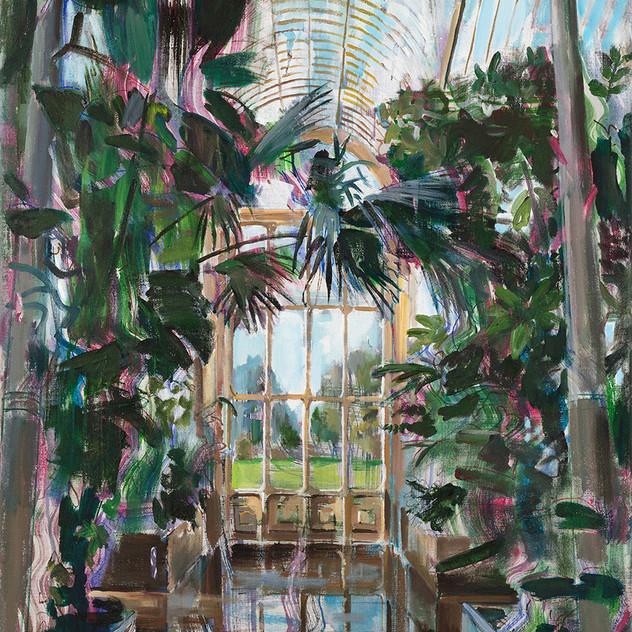 Botanic | 2020