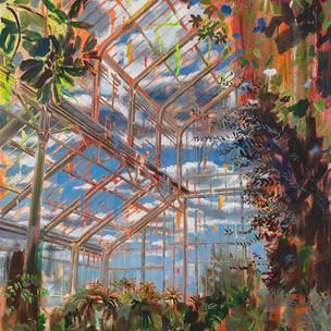 Botanical Colours | 2020