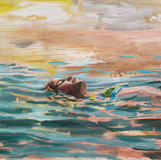 Floating | 2020