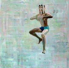 Jumpin Jack | 2009