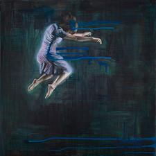 Darker than Blue | 2010