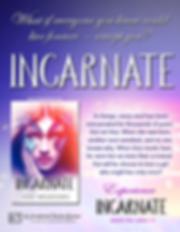 incarnate-eblast.png