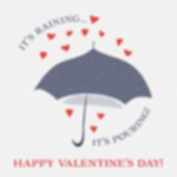 valentinesumbrella.jpg