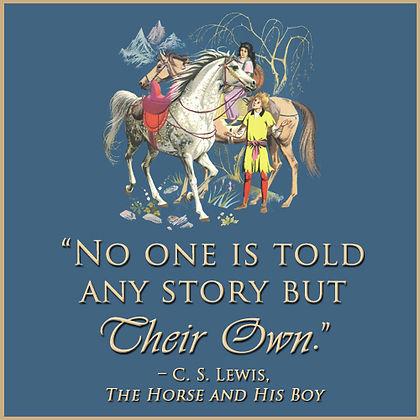 horse-quote1.jpg